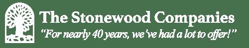 The Stonewood Companies