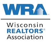 WRA Wisconsin Realtors Association